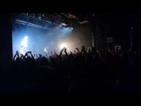 Architects - Holy Hell live