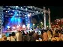 Рекомендую туристам, расположенным в Сиде. Бесплатно! 17. Side World Music Фестиваль культуры и иск