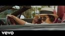 Moona - Mamma Mia Clip officiel ft. Kpoint
