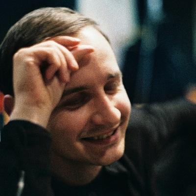Иван Асланов