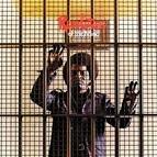 James Brown альбом Revolution Of The Mind