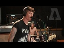 Birds in Row - Remember Us Better Than We Are / I Don't Dance | Audiotree Live