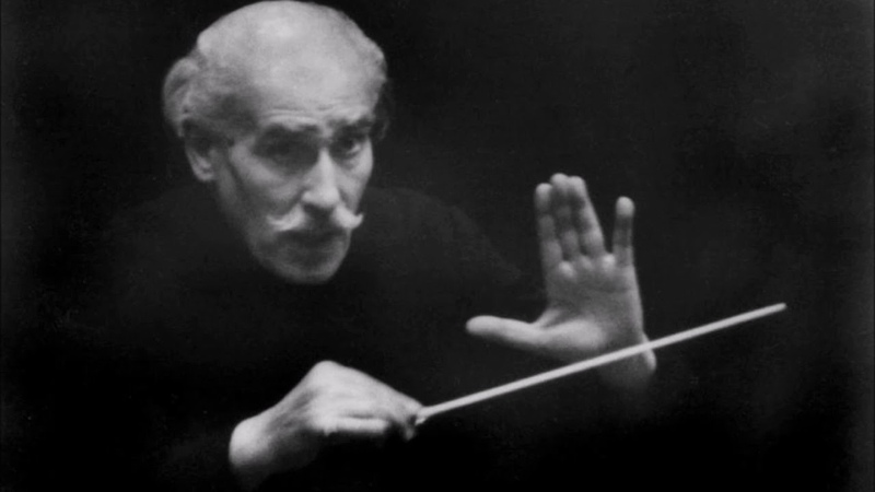 Verdi - Requiem - Tebaldi, Elmo, Prandelli, Siepi - Arturo Toscanini (Scala, 1950)