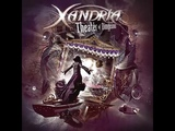 Xandria Death To The Holy