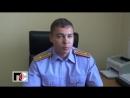 ТНТ Тверской проспект программа Патрульная служба Завершено расследование преступлений против личности совершенных на терри