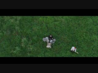 Imagine Dragons - Origins (Official Trailer) (Русские субтитры)