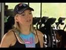 Ser bonita no basta _ Episodio 081 _ Marjorie De Sousa Ricardo Alamo