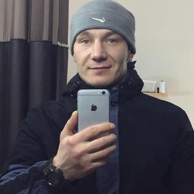 Евгений Кармишин