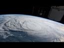 Ураган Флоренс : на США надвигается жуткое бедствие/масовая евакуация людей