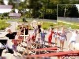 XiaoYing_Video_1534427967898.mp4