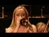 Tine Thing Helseth - A. Marcello- Concerto in C Minor - 3- Allegro