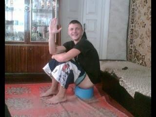 МЕГА ДЕБИЛЫ 80 LVL НОЯБРЯ 2018 / Смешные подборки дебилов
