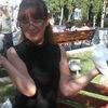 Elena Sukhova