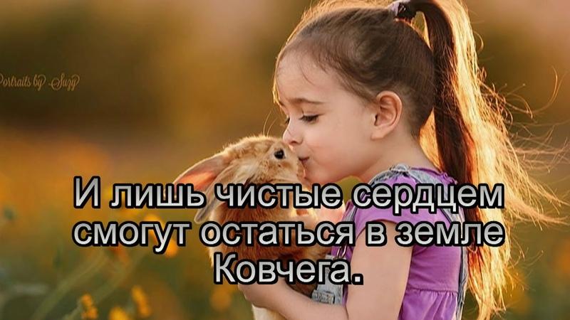 Капитан Святой Руси А Барвицкая роман Первое солнце шестой воды