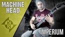 Machine Head - Imperium | Guitar Cover