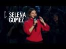 Рекламный ролик благотворительного мероприятие от организации «We Day» (2018).