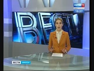 Режим ЧС готов объявить Свирск из-за разлива нефтепродуктов в Ангару