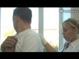 Молодость и опыт http://ulpravda.ru
