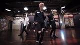 iKON I'M OK PERFORMANCE (Dance Practice)