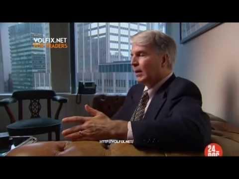 Власть рейтинговых агентств Moody's Standard Poor's Fitch VOLFIX