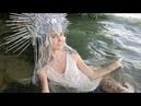 Я русалочка 😂 корона ЛисьяМастерская