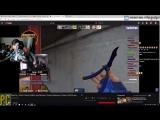 [Реакции Братишкина] Братишкин смотрит: Топ Моменты с Twitch | Рамзес Рофлит над Папичем | Спалила Игрушку на Стриме