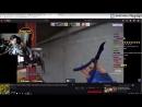Реакции Братишкина Братишкин смотрит Топ Моменты с Twitch Рамзес Рофлит над Папичем Спалила Игрушку на Стриме