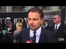 DiCaprio to take a break after Gatsby