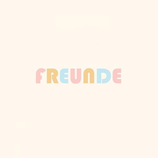Philipp Poisel альбом Freunde