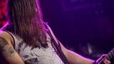 Never-Opened-Doors - сольный концерт 22.09.2018 Челябинск
