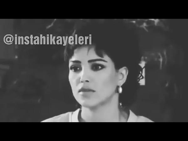 Whatsapp Durumları / Defol Git! MEMATİ 22