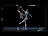 Алексей Рыбников - Встреча-Skazka--o--zvezdnom--malchike--pesnia--muzyca--cowo--scscscrp