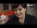 Выше Только Любовь 1-4 серия сериал,мелодрама