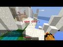 Minecraft MiniGames №2