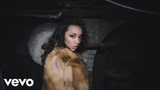 Tinashe - Party Favors (Explicit Version)