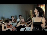 At Last - Etta James - Stringspace with Lily Dior
