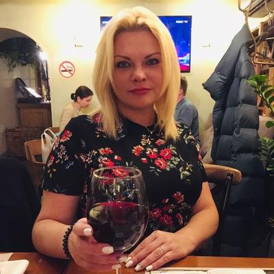 Ирина Капина
