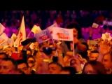 Юрий Шатунов - Белые Розы (Дискотека 80-х 2016)-disko-pesnia-muzyca-dok-scscscrp