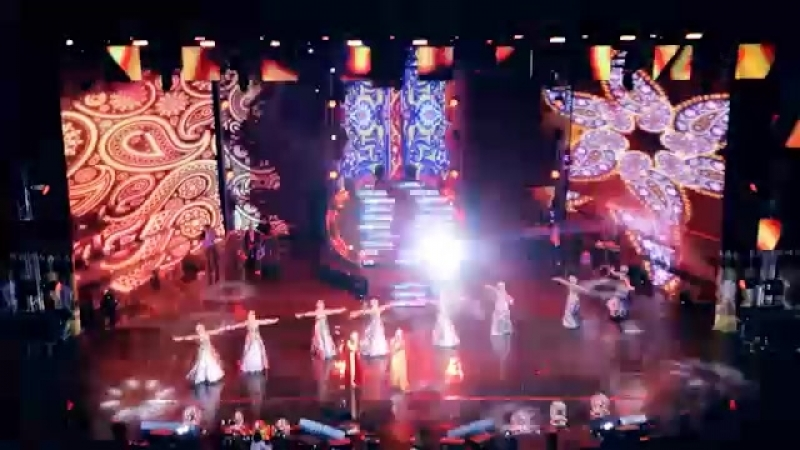 Райхоннинг 2018 йилги концерт дастури. @rayhonshow2018 @rayhonganieva @proartcenter @djavlon