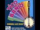 Tico Banjo Jazz Grass Ensemble 1982 Full Album