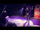 TWO.H | Grand Beatbox SHOWCASE Battle