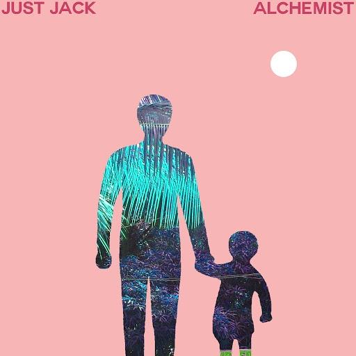 Just Jack альбом Alchemist