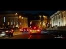 Stromae - Alors On Danse (Dubdogz Remix) _⁄ Gold M4 Drifting