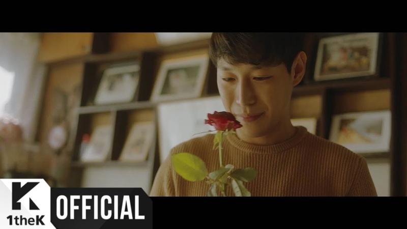 [MV] O.WHEN(오왠) _ Picture(그림)