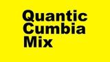 Mix Quantic 2018 - Cl