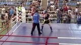 Zakernichniy Pavlo UKR Pinzul Pavlo UKR final 75 kg