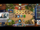 Thijs Hearthstone 256 Attack Minion 90s Rope What Is This Game
