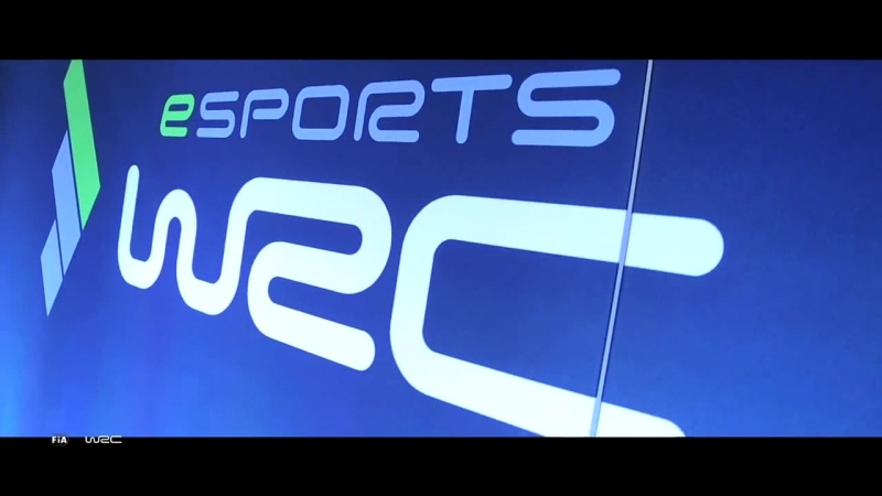 WRC 2018 Round 9 Germany Day4 Highlights