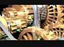 гр. Унесенные ветром,Салтыков И.Синякова - Влюбленные Люди (HD)