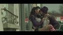 Plaza Francia - La Mano Encima (Official Video)